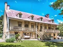 Maison à vendre à Beaupré, Capitale-Nationale, 11296, Avenue  Royale, 15017327 - Centris
