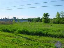 Lot for sale in Vaudreuil-sur-le-Lac, Montérégie, Chemin  Dumberry, 15634394 - Centris
