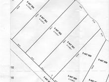 Lot for sale in Kipawa, Abitibi-Témiscamingue, Chemin  Chute-aux-Pins-Rouges, 24027424 - Centris
