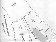 Terrain à vendre à Kipawa, Abitibi-Témiscamingue, Chemin  Chute-aux-Pins-Rouges, 27840524 - Centris