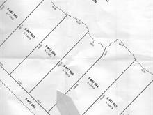 Lot for sale in Kipawa, Abitibi-Témiscamingue, Chemin  Chute-aux-Pins-Rouges, 26820724 - Centris