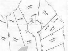 Lot for sale in Kipawa, Abitibi-Témiscamingue, Chemin  Chute-aux-Pins-Rouges, 21805987 - Centris
