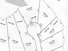 Lot for sale in Kipawa, Abitibi-Témiscamingue, Chemin  Chute-aux-Pins-Rouges, 24754887 - Centris
