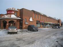 Commercial unit for rent in Sainte-Thérèse, Laurentides, 110, boulevard du Curé-Labelle, suite 5-8, 19060394 - Centris