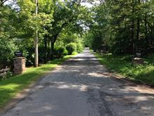 Lot for sale in Hudson, Montérégie, Rue  Quarry Point, 25127693 - Centris