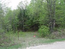Lot for sale in Notre-Dame-de-Pontmain, Laurentides, Chemin du Coteau-du-Lac, 12878292 - Centris