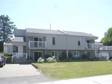 Immeuble à revenus à vendre à Victoriaville, Centre-du-Québec, 31 - 39, Rue  Belmont, 11362012 - Centris