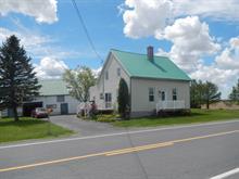 House for sale in Sainte-Perpétue, Centre-du-Québec, 5056, Rang  Saint-Joseph, 21430181 - Centris