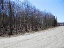 Terrain à vendre à Lac-Simon, Outaouais, Chemin de la Pineraie, 17506388 - Centris