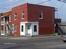 Triplex for sale in Verdun/Île-des-Soeurs (Montréal), Montréal (Island), 3898, Rue  Gertrude, 11989951 - Centris