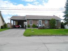 House for sale in Alma, Saguenay/Lac-Saint-Jean, 5512, Avenue des Oies-Blanches, 26376855 - Centris