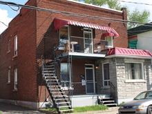 Duplex à vendre à Trois-Rivières, Mauricie, 1839 - 1841, Rue  Saint-Philippe, 14365826 - Centris