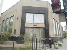 Bâtisse commerciale à vendre à Côte-des-Neiges/Notre-Dame-de-Grâce (Montréal), Montréal (Île), 5695, boulevard  Décarie, 20924283 - Centris