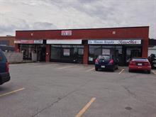 Local commercial à louer à La Plaine (Terrebonne), Lanaudière, 1430, Montée  Major, local 100, 27668381 - Centris