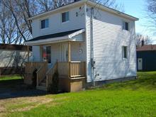 Maison à vendre à Huntingdon, Montérégie, 97, Rue  Saumier, 23554878 - Centris