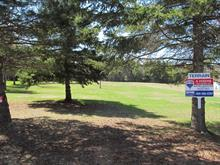 Lot for sale in Saint-Lazare, Montérégie, Chemin  Sainte-Angélique, 14927662 - Centris