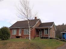 Maison à vendre à Cap-Saint-Ignace, Chaudière-Appalaches, 380, Chemin des Perdrix, 26925549 - Centris
