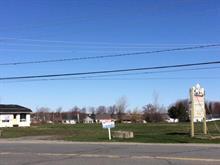 Terrain à vendre à Notre-Dame-du-Bon-Conseil - Village, Centre-du-Québec, 825, Rue  Notre-Dame, 19525163 - Centris