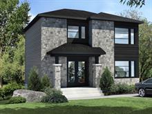 Maison à vendre à Les Chutes-de-la-Chaudière-Ouest (Lévis), Chaudière-Appalaches, Rue  Gauguin, 11134412 - Centris