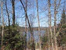 Lot for sale in La Conception, Laurentides, Chemin des Grives, 24013433 - Centris
