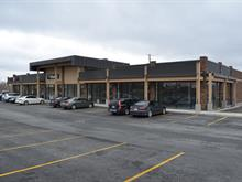 Commercial unit for rent in Rock Forest/Saint-Élie/Deauville (Sherbrooke), Estrie, 5983, Chemin de Saint-Élie, suite 700C, 16269866 - Centris
