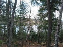Lot for sale in La Conception, Laurentides, Chemin des Grives, 23370097 - Centris