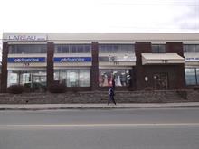 Local commercial à louer à Hull (Gatineau), Outaouais, 717, boulevard  Saint-Joseph, local B-101, 28751135 - Centris