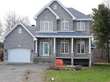 House for sale in Mirabel, Laurentides, 10805, Place  Yvon-Robert, 26490161 - Centris