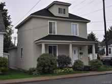 Duplex for sale in Saint-Joseph-de-Sorel, Montérégie, 406 - 408, Rue  Béatrice, 11889475 - Centris