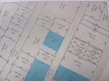 Terrain à vendre à Saint-Hubert (Longueuil), Montérégie, Rue  Hampton, 17068429 - Centris