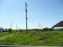 Lot for sale in Alma, Saguenay/Lac-Saint-Jean, 2992, Avenue du Cristal, 13653699 - Centris