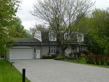 Maison à vendre à Victoriaville, Centre-du-Québec, 8, Rue  Beausoleil, 11059191 - Centris