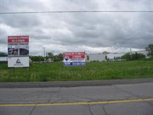 Land for sale in Saint-Eustache, Laurentides, 480, boulevard  Industriel, 27322589 - Centris