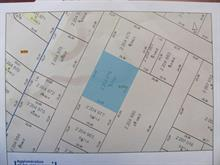 Lot for sale in Saint-Hubert (Longueuil), Montérégie, Rue  Non Disponible-Unavailable, 26129562 - Centris