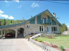 House for sale in La Bostonnais, Mauricie, 679, Route  155 Nord, 13626145 - Centris