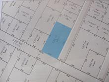 Lot for sale in Saint-Hubert (Longueuil), Montérégie, Rue  Hampton, 11432312 - Centris