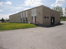 Commercial building for rent in Hull (Gatineau), Outaouais, 35, Rue  Adrien-Robert, 22669943 - Centris