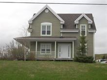 Maison à vendre à La Malbaie, Capitale-Nationale, 60A, 2e Rang, 20496774 - Centris