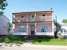 House for sale in Notre-Dame-du-Rosaire, Chaudière-Appalaches, 115, Rue  Principale, 10444346 - Centris