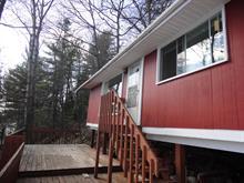 Maison à vendre à Kipawa, Abitibi-Témiscamingue, 16, Rue  Non Disponible-Unavailable, 10458782 - Centris
