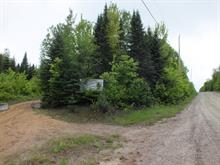 Lot for sale in Duhamel, Outaouais, Chemin de la Grande-Baie, 21847480 - Centris