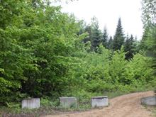 Lot for sale in Duhamel, Outaouais, Chemin de la Grande-Baie, 25769997 - Centris