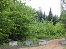 Terrain à vendre à Duhamel, Outaouais, Chemin de la Grande-Baie, 25769997 - Centris