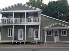 Duplex for sale in Les Coteaux, Montérégie, 105 - 107, Rue  Lippé, 9305786 - Centris