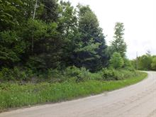 Lot for sale in Duhamel, Outaouais, Chemin de la Grande-Baie, 18549840 - Centris