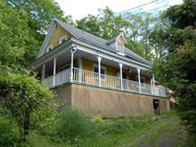 Maison à vendre à Stanstead - Canton, Estrie, 2743, Chemin de Fitch Bay, 11900425 - Centris