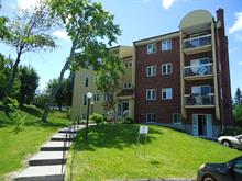 Condo for sale in Alma, Saguenay/Lac-Saint-Jean, 1225, Avenue des Tulipes Sud, apt. 200, 11233444 - Centris