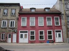 Condo for sale in La Cité-Limoilou (Québec), Capitale-Nationale, 656, Rue  Saint-François Est, 19319143 - Centris