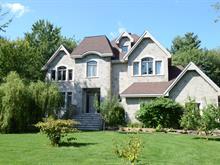 Maison à vendre à Mascouche, Lanaudière, 2043, Rue  Glen-Abbey, 28677537 - Centris