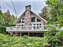 Maison à vendre à Orford, Estrie, 170, Chemin de la Marmotte, 21536816 - Centris